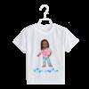 I am creative t-shirt