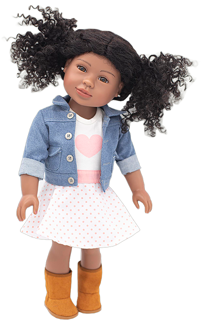 Buy Hair Model Dolls with Real Human Hair Online